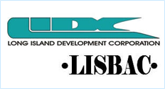 Long Island DevelopmentCorporation