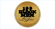100-Black-Men-of-LI