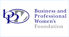 Business & Professional Womens Foundation